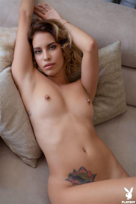 Naked Venezuela Women