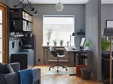 ikea bureau professionnel home office furniture ikea