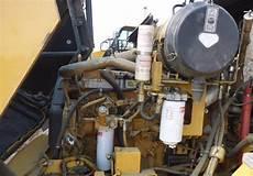 caterpillar 730 articulated dump trucks adts construction equipment fabick equipment