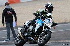 Moto Actus Nouveaut 233 S Essais Par Les Experts Speedway