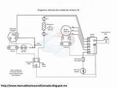 manual de aire acondicionado manualesydiagramas com