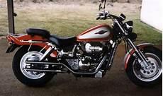 suzuki vz 800 marauder 1998 suzuki vz 800 marauder moto zombdrive