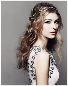 exclusive hairstyle 2017 all time hits style tips