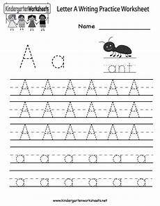 practice worksheets for preschool kindergarten letter g writing practice worksheet printable g is writing practice