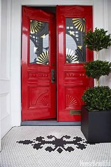 25 best front door paint colors paint ideas for front doors