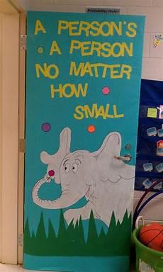 image result for dr seuss classroom decorations dr suess decor preschool door decorations