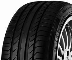 continental contisportcontact 5 test letn 237 ch pneumatik 2018