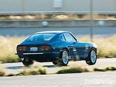 1000  Images About 240Z On Pinterest Datsun 240z Nissan