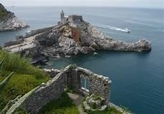 porto venere liguria il golfo dei poeti 1 portovenere e le isole la spezia