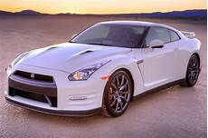 used 2015 nissan gt r for sale pricing features edmunds
