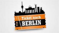 Nach Berlin - die spielregeln ticket nach berlin dw de dw de 25