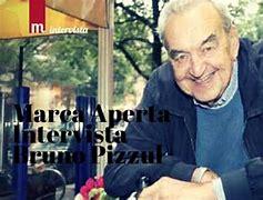 Bruno Pizzul