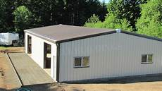 Garage Buildings Prices by Buy Metal Garages Usa Shipping 24 7 Price