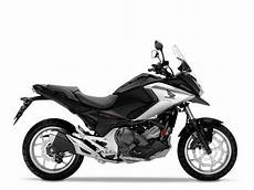 2016 honda dct automatic motorcycles model lineup review