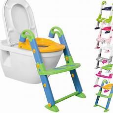 toilettensitz kinder kidskit 3in1 toilettentrainer kinder wc sitz toilettensitz