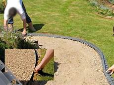Bordure Jardin Plastique Prix Sur Demande