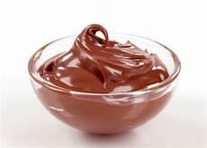 crema pasticcera iginio massari ricetta crema pasticcera al cioccolato di iginio massari