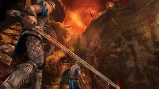 beowulf the system requirements pc android