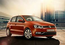 2016 volkswagen polo price specifications mileage colors