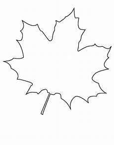 many autumn craft ideas as basics for creative and