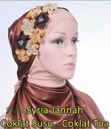Foto Model Pesta Instan Modernhijab77