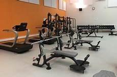 Le Fitness Stab V 233 Lodrome Couvert De Roubaix