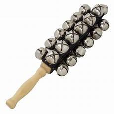 sleigh bells instruments jingle bells instrument
