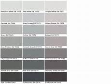 sherwin williams paint colors in grey sherwin williams paints sherwin williams colors