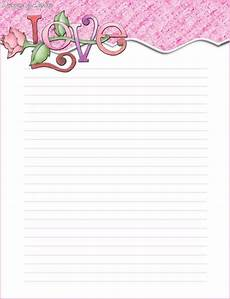s day free printable stationery 20604 105 best valentines stationery images on printable stationary printable