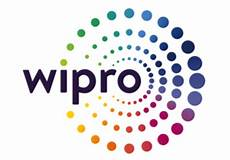 wipro joins ethereum to develop blockchain solutions latest crypto news