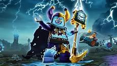 Lego Nexo Knights Jestro Jestro Wallpapers Lego 174 Nexo Knights Lego Us