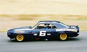 38 Best Trans Am Series Images On Pinterest  Road Racing