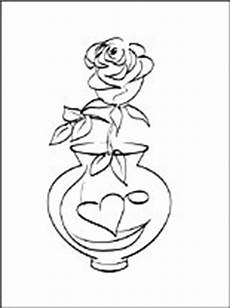 immagini di fiori da colorare e stare fiori disegni da colorare gratis pagina 8