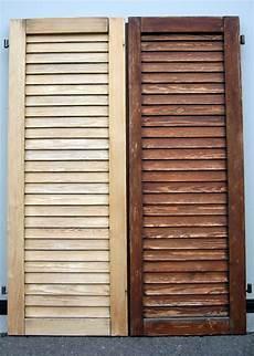 prezzo persiane in legno verniciatura delle persiane in legno a 80 00 al metro