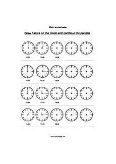 time worksheets earlier and later 2983 negative numbers easy worksheet planet psyd