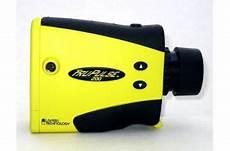 laser technology trupulse 200 laser rangefinders sale tru pulse laser rangefinder 7005030