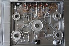 ricambi piani cottura ariston forum arredamento it piano cottura hotpoint ariston con