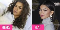 5 volumizing hairstyles that will make your thin hair thicker