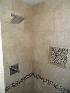 Bathroom Floor Tile Trim by 34 Best Images About Floor Tile Trim On Shower Wall On