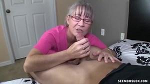 Susan Lucci Tits