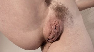 Enormous Pussy