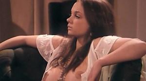 Christina Lindberg Nude