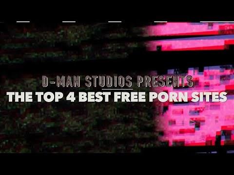 Free Porn Video Sites