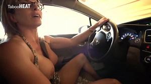 Lady Sex Tube