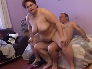 Ugly Naked Women