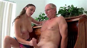 First Time Amature Anal Sex