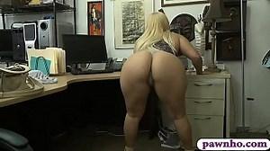 Loren Gray Naked