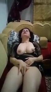 Arab Girl Porn Video