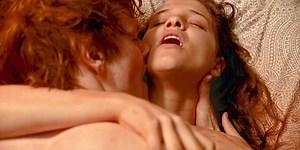Lisa Vicari Nude