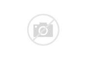 Final Fantasy VII Walkthrough Part 69 - Hojo Revelation & Boss Battles